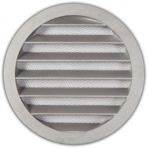 Ventilation Grilles Diversified Range From Sbi Steel